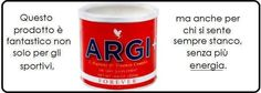 Forever Living Products, Aloe Vera, Tableware, Glass, Food, Dinnerware, Drinkware, Dishes, Meals