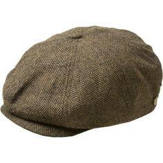 34 Best Target Men s Hats images  cc4bae8873d