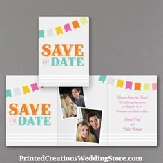 Country Wedding Theme on Pinterest | Wedding Invitation ...
