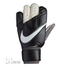 Nike Vapor Grip 3 Goalkeeper Torwart Handschuh Heeren Fussball Torwarthandschuhe in Kleidung & Accessoires, Herren-Accessoires, Handschuhe & Fäustlinge | eBay!