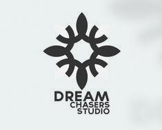 Dream Chaser, Logos, Art, Art Background, Logo, Kunst, Performing Arts, Art Education Resources, Artworks