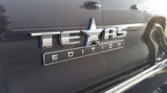 www.toxicdiesel.com  Duramax Diesel Texas Editon Truck #ToxicDiesel #DieselPower #DuramaxDiesel #Duramax #DuramaxPowerProducts #DuramaxDiesel #ToxicDieselPerformance #ToxicPerformance #TexasEdition