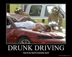 Chaloupka, F. J., & Wechsler, H. (1996). Binge drinking in college: The impact of price,.. Contemporary Economic Policy, 14(4), 112. This pictures shows emergency personal at a crime scene cause by a drunk driver