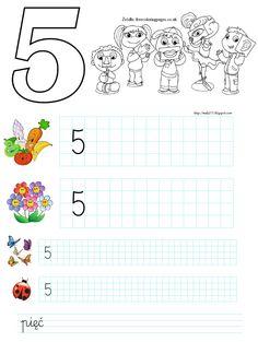 School Frame, Math For Kids, Coloring Pages, Diagram, Bullet Journal, Maths, A4, Blog, Internet