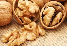 Prirodni ljekovi koje možeta napraviti od oraha