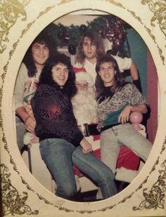 Awkward Family Photos, Hair Raising, Weird And Wonderful, The Good Old Days, Punk, Metal, Artwork, Painting, Random Things