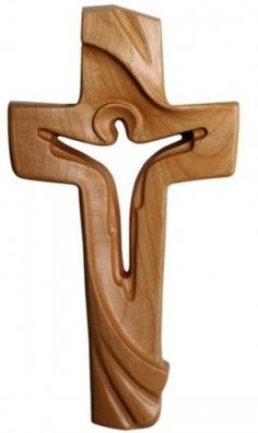 Wood Carving Designs, Wood Carving Art, Carved Wood Wall Art, Wood Art, Metal Wall Art, 3d Cnc, Wooden Crosses, Small Wood Projects, Pallet Art