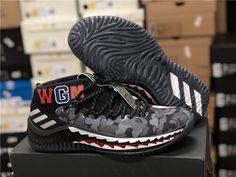 hot sale online b1862 e7b22 cheap bape shoes Bape Outfits, Nike, Kanye Yeezy Shoes, Clothes For Sale,
