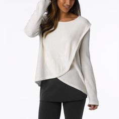 Juliana Sweater | Womens Tops | prAna