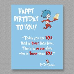 Quotable Quotes On Pinterest Winnie The Pooh Birthday
