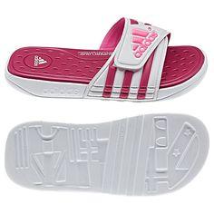 My closet will be FULL of Adidas Items!! :)