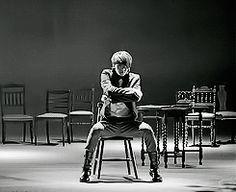 #exo #kpop #gif #sehun