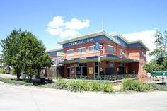 Image result for pubs in casino nsw