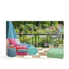 Senza titolo #229 by oh-ba on Polyvore featuring interior, interiors, interior design, Casa, home decor and interior decorating