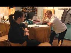 48:30 GORDON RAMSAY Kitchen Nightmares UK CLUBWAY 41 Full Episode      de ANGbelgium1     il y a 5 mois     21 681 vues  GORDON RAMSAY Kitchen Nightmares UK CLUBWAY 41 Full Episode.