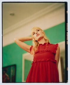 Vogue-Spain-Georgia-May-Jagger-Tom-Craig-1-2.jpg