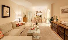 A modern, luxury apartment in Las Gaviotas, Puerto Banús: http://www.banusproperty.com/en-264-00016P.html