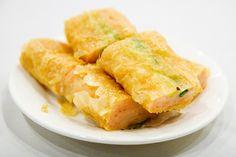 페이 guen (튀겨 진 두부 피부 목록)