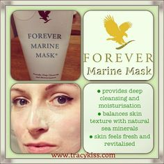 It managed to stay cool and fresh drawing the heat out of my skin leaving my face beautifully soft without being wet, and smooth without being oily. Forever Living Aloe Vera, Forever Aloe, Aloe Heat Lotion, Forever Living Business, Beauty Forever, Skin Care Cream, Forever Living Products, Health And Wellbeing, Health And Beauty