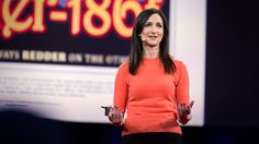 Sara Seager: The search for planets beyond our solar system | Talk Video | TED.com