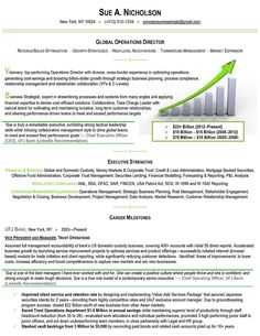 Resume Review Free Personal Resume  Professional Resume Writers Reviews  Pinterest