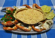 Light Recipes, Wine Recipes, Portuguese Recipes, Portuguese Food, Happy Foods, Appetisers, Fish And Seafood, Carne, Tapas