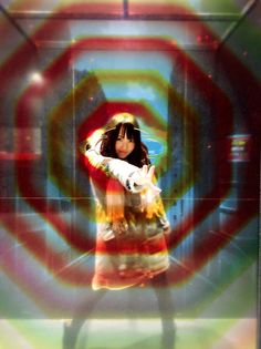 #菅井友香 #欅坂46