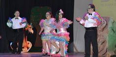 Conmemoran en Tijuana el Día Internacional del Síndrome de Down