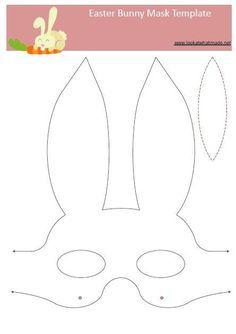 printable carrot template preschool pinterest carrots and easter