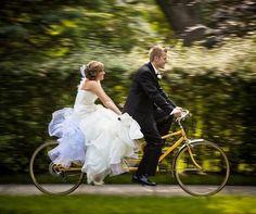 www.weddbook.com everything about wedding ♥ Wedding ideas #weddbook #wedding #photography