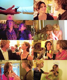 People tell me to calm down when it comes to densi, like I can't it's densi