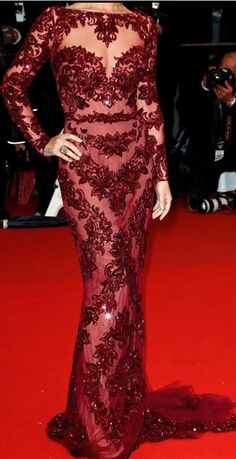 1000 Images About Zuhair Murad On Pinterest Zuhair