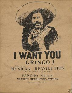 Martes de teatro mexicano: Mexican-Gringo