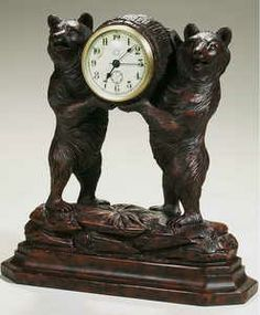 1-black-forest-clock