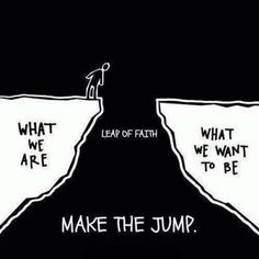 Take the leap this weekend!  Have a great one from the Buck Rat team! www.buckrat.co.nz