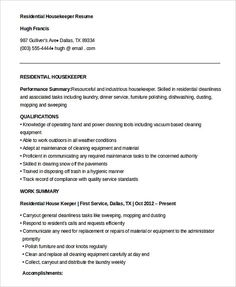 How To Make An Excellent Resume Financial Systems Manager Resume Template  Finance Manager Resume .