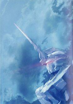 Gundam Unicorn Wallpaper Images As Wallpaper Hd Gundam Gundam Wallpapers Free By Zedge Unicorn Gundam Desain . Arte Gundam, Gundam 00, Gundam Wing, Sci Fi Anime, Mecha Anime, Anime Art, Corpse Party, Gundam Wallpapers, Animes Wallpapers
