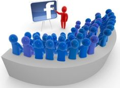 Online Marketing has gained great importance over the last few years and Facebook is one such online medium that has gained popularity, owing largely to the fact that it is inexpensive and can be used to reach all segments of people if used properly. This article gives 8 tips on making an improved Facebook profile or page to market yourself or your product better.
