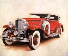 classic cars full diamond painting mosaic cross stitch diamond embroidery car crystal needlework diamond full gear home decor Auto Retro, Retro Cars, Vintage Cars, Antique Cars, Mosaic Crosses, Images Vintage, Car Illustration, Best Classic Cars, Car Posters