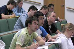 Taking notes - succeed@solent, Southampton Solent University (2013).