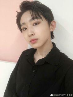 Drama Korea, Boyfriend Material, Cute Boys, Boy Groups, Boss, Idol, Women, Chinese, Random