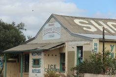 a small town, Westmere's General store photo by jadoretotravel