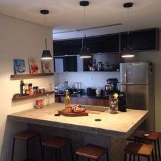 #finally #newkitchen #kitchen #toys #kitchenaid #home #homesweethome #homemade #quasepronta