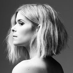 Kate Mara will issue showcases H & M in New York Special actress to fashion week