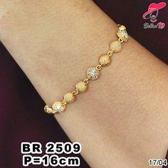 Pin BBM : D5B0B9AB WA/SMS/Telp : 081546577219 bahan dasar tembaga (bukan besi). dilapisi RODHIUM yang biasanya digunakan untuk melapisi emas di toko-toko emas 18k.Permata Zircon, Bisa di sepuh ulang dan anti alergi. Diamond Jewelry, Gold Jewelry, Jewelery, Pandora Charms Rose Gold, Gold Ring Designs, Gold Necklace Simple, Gold Bracelet For Women, Pearl Choker, Gold Bangles