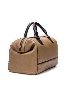 bolsos - bowling - bags - handbag - complementos - moda - fashion  www.yourbagyourlife.com Love Your Bag.