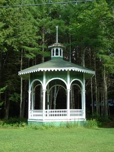courtyard dinner party - Google Search Merry Widow, Gazebo, Outdoor Structures, Dinner, Google Search, Party, Dining, Kiosk, Pavilion
