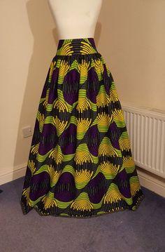 378a9a6822aa80 60 Best clothes images in 2019   Black cape, Black maxi dresses, Clothes