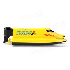 Create Toys F1 Rowing XSTR 62 Boat High Powered RC Racing Boat NO.3313 Sale…