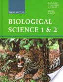 Books Type PDF Biological Science 1 and 2 (PDF, ePub, Mobi) by D. J. Taylor Free Complete eBooks